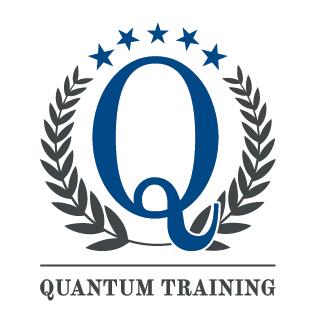 Quantum Training