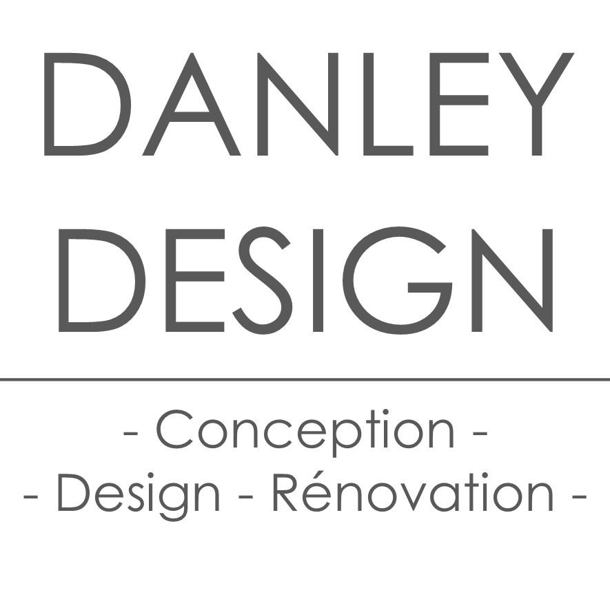 Danley Design