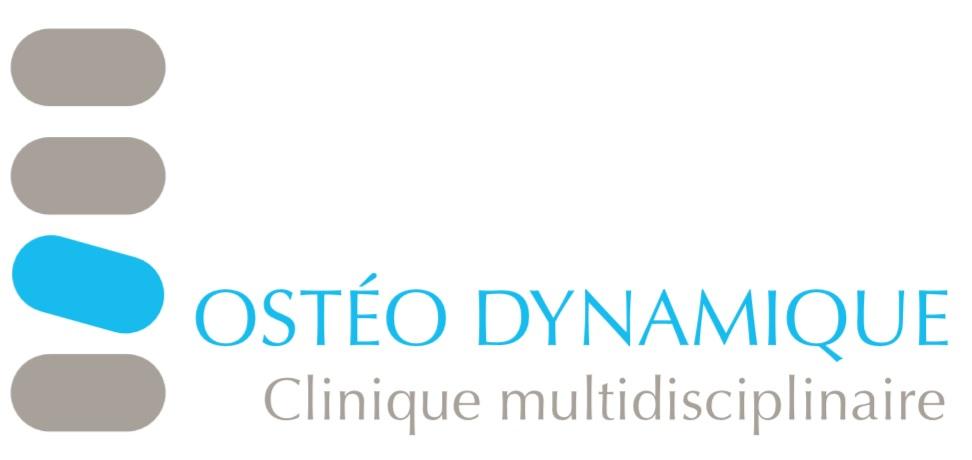 Clinique OstéoDynamique