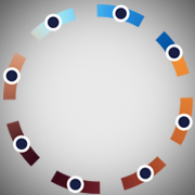 Christian Wirth - Formation en intelligence collective et jeu du Tao