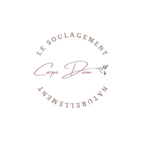 Clinique Carpe Diem - Marie-France Lalancette