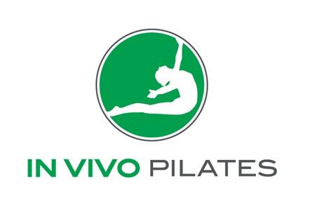 InVivo Pilates