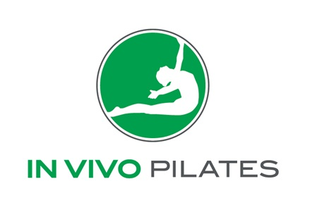 InVivo Pilates