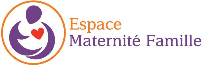 Espace Maternité Famille