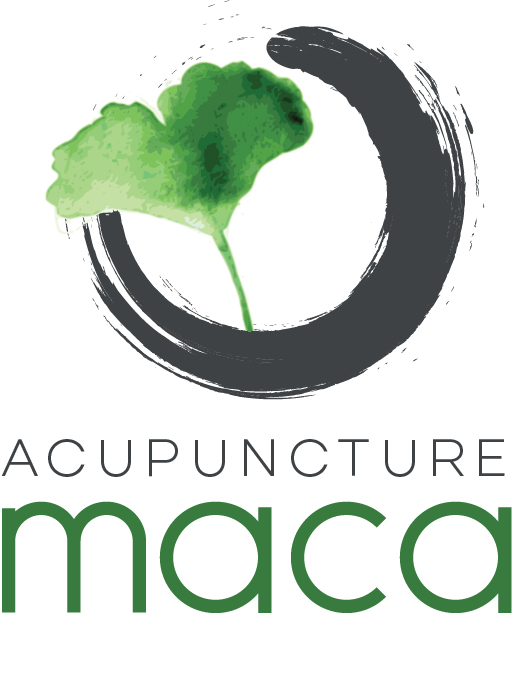 Clinique d'acupuncture Maca