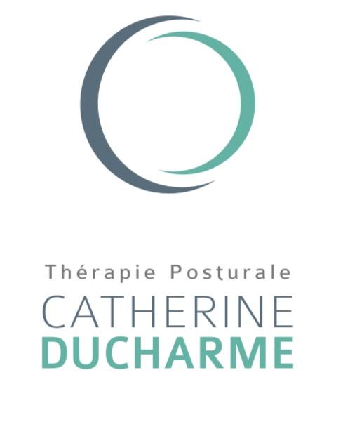 Catherine Ducharme