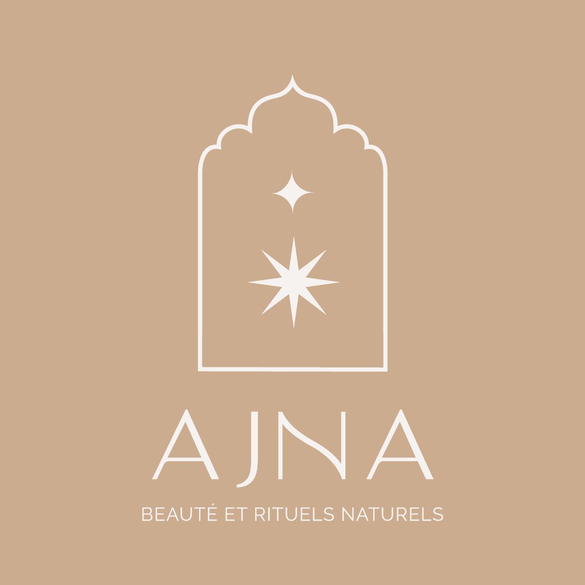 Ajna beauté & rituels naturels