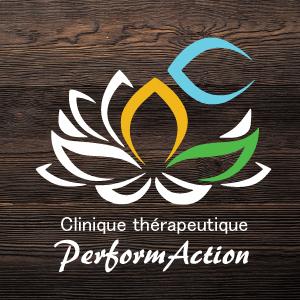 Clinique thérapeutique PerformAction
