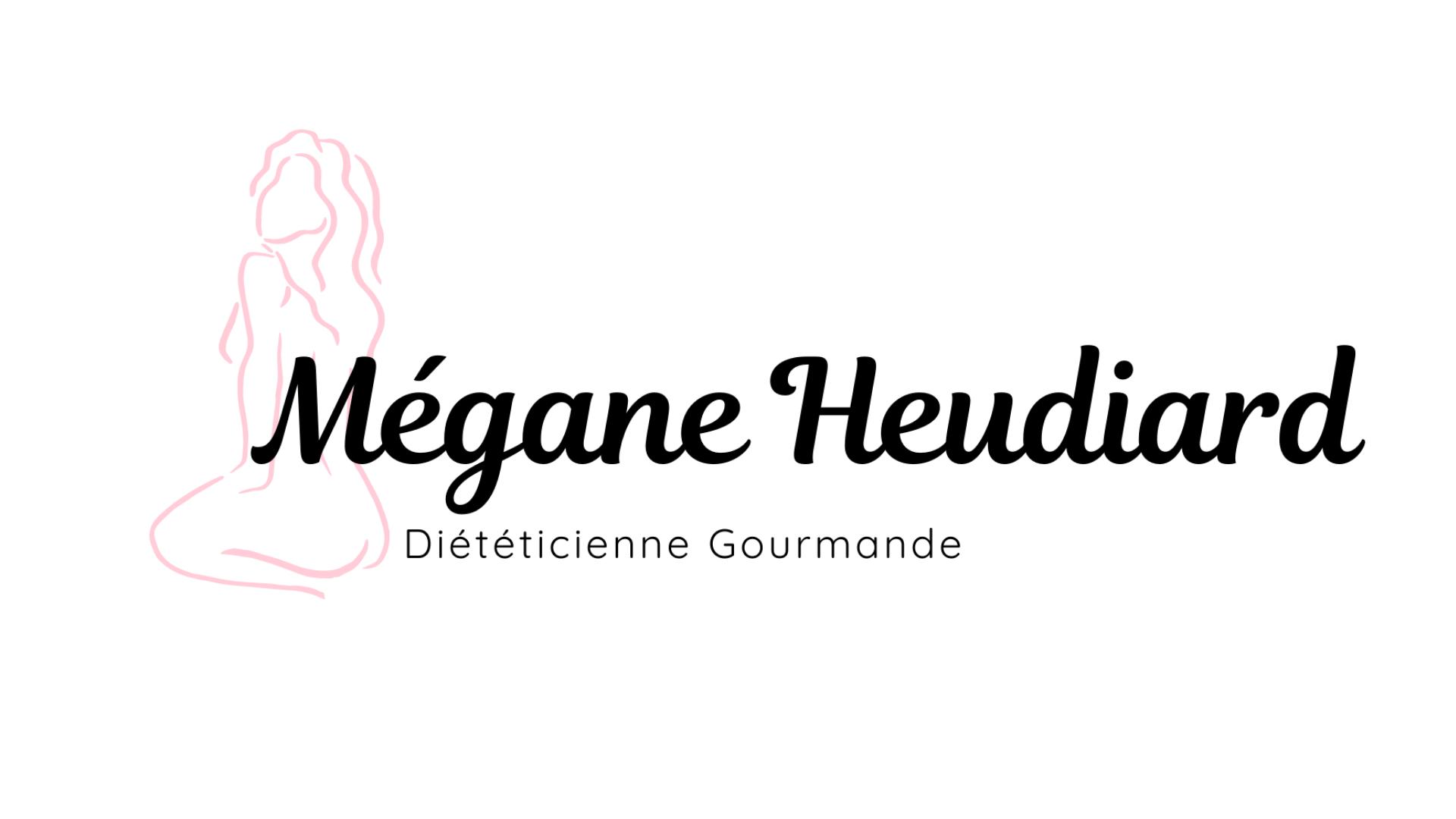 Mégane Heudiard