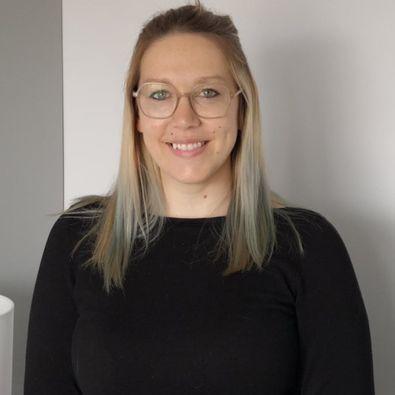 Saena Boies