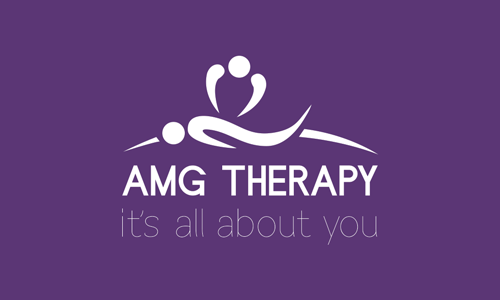 AMG Therapy