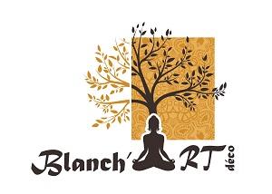 Blanch'ART déco