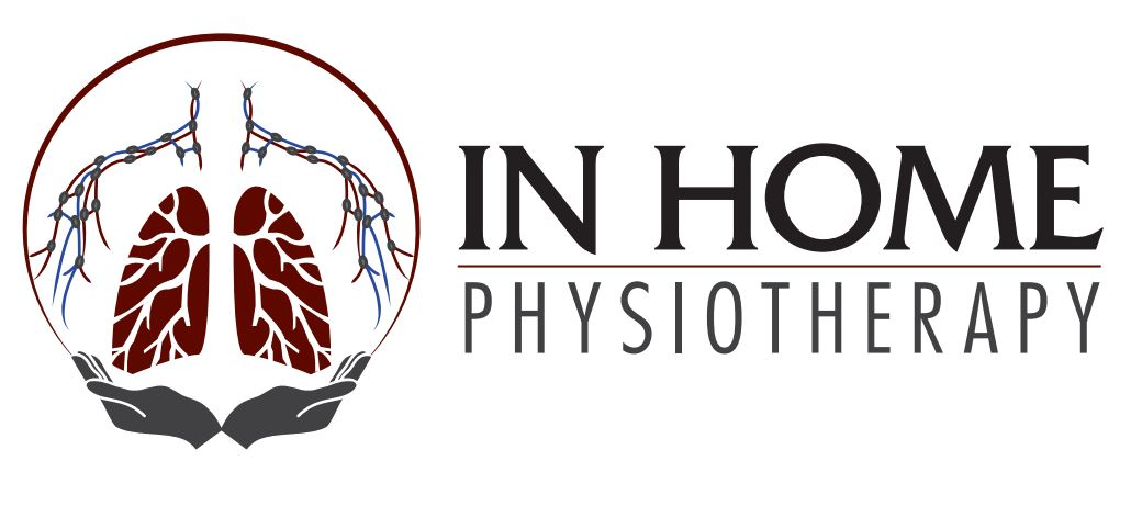 In Home Physiotherapy