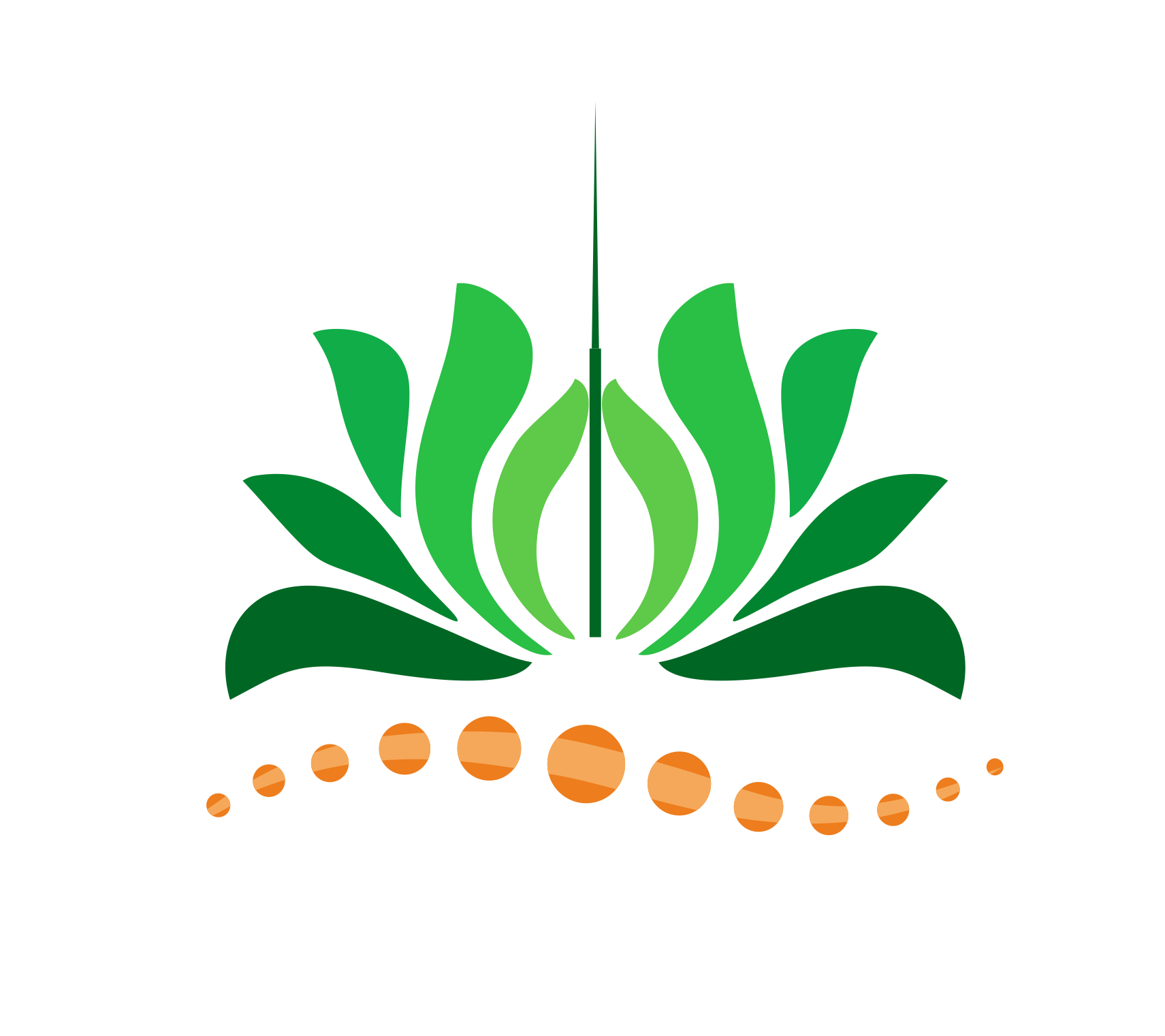 Clinique Acu-Ostéo