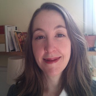 Moire Stevenson PhD, OPQ 12517-15