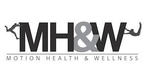 Motion Health & Wellness