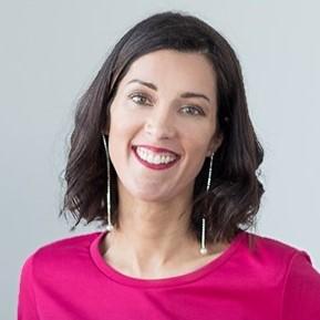 Nathalie Quirion Nutritionniste