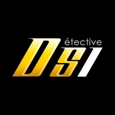 DSI Détective