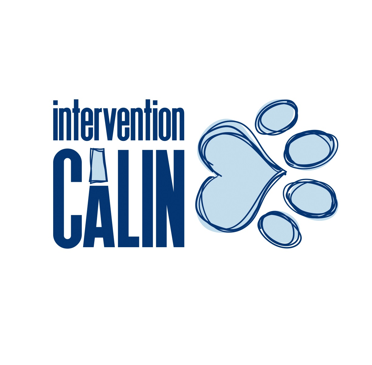 Intervention Calin