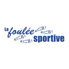 La Foulée Sportive