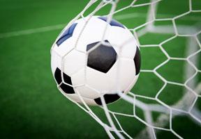 Ligue de soccer TI