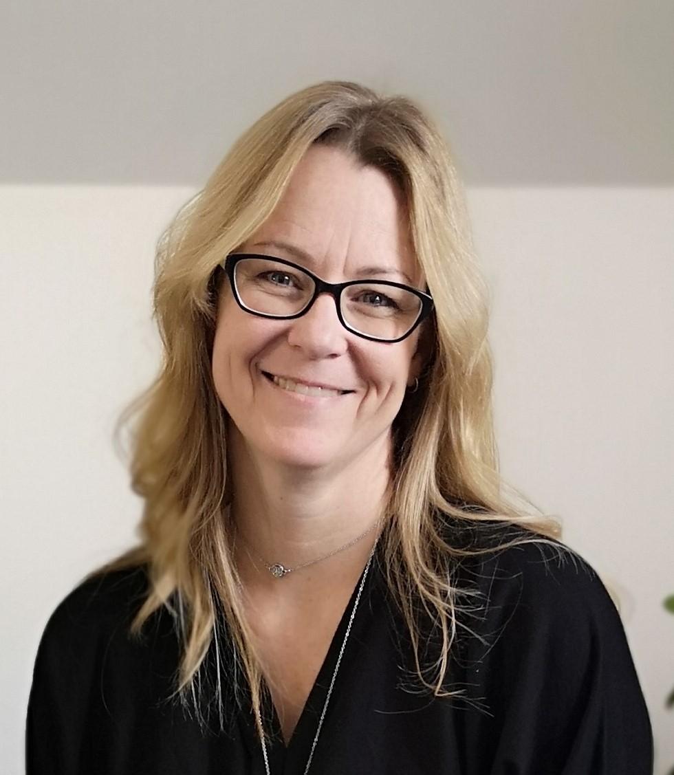 Elisabeth Bois coaching PNL et développement personnel