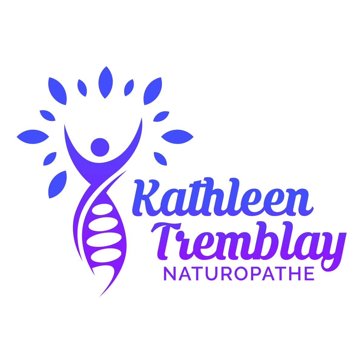Clinique Naturopatique Kathleen Tremblay