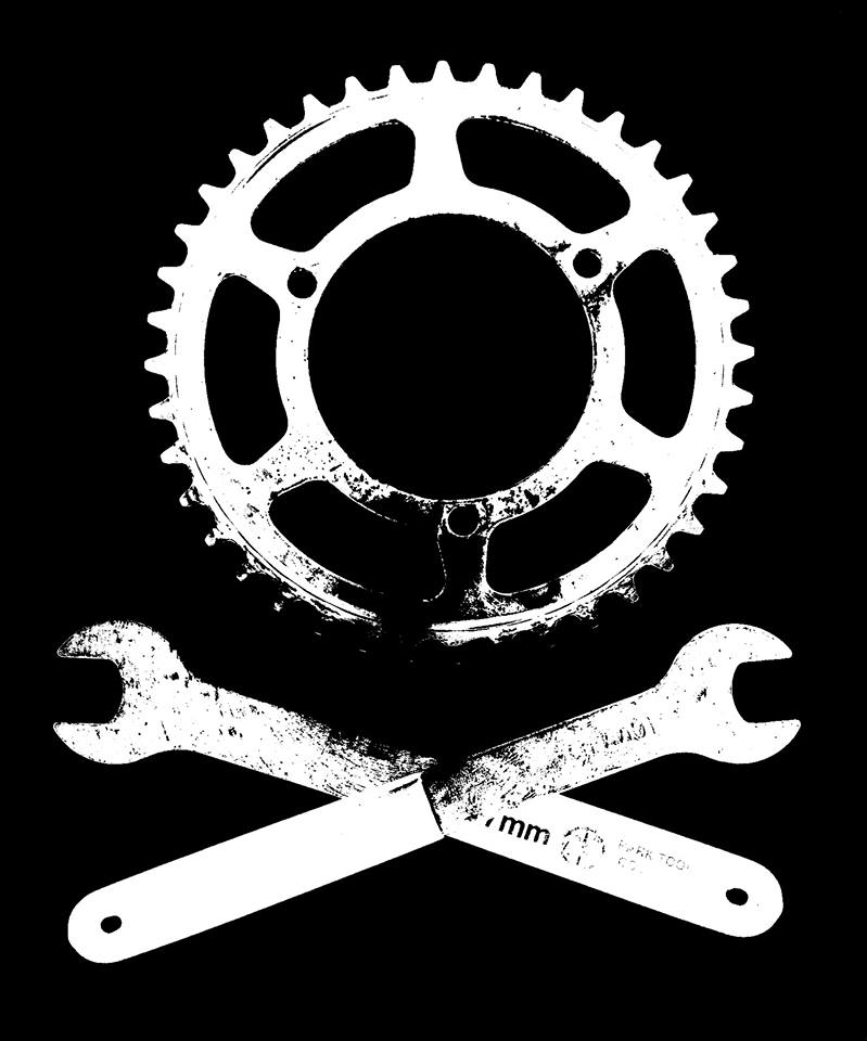 Troubadour Cycles