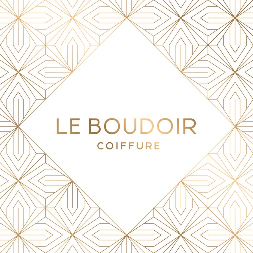 Le Boudoir Coiffure