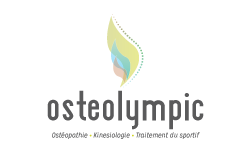 Osteolympic