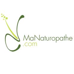 Dominique Abran, Naturopathe Agréée