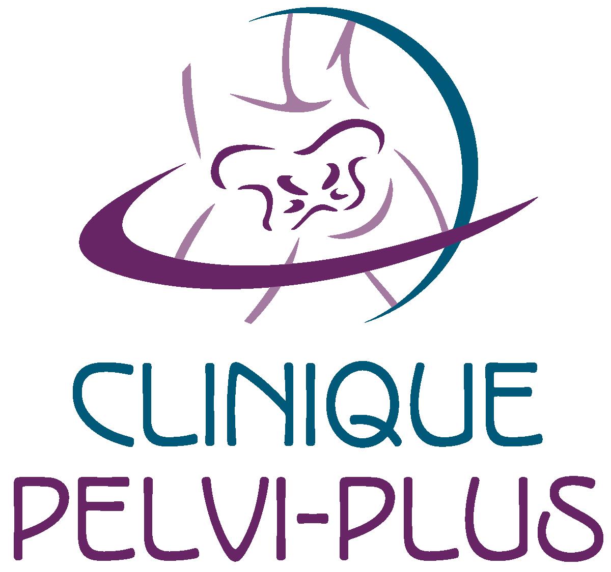 Clinique Pelvi-Plus