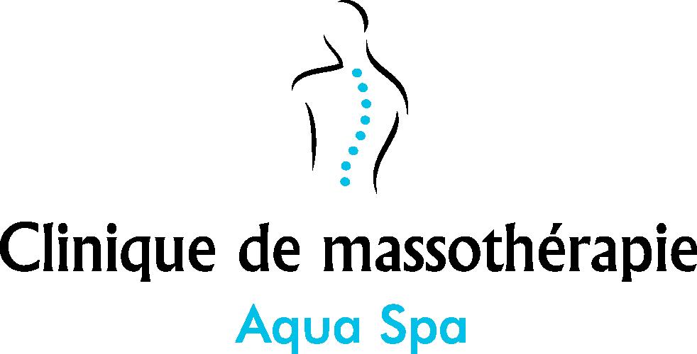 Clinique de massothérapie Aqua Spa