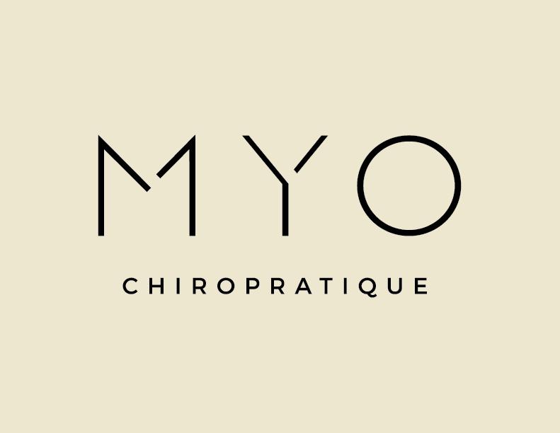 MYO chiropratique