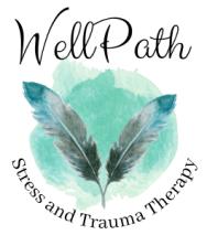 WellPath Stress and Trauma Therapy