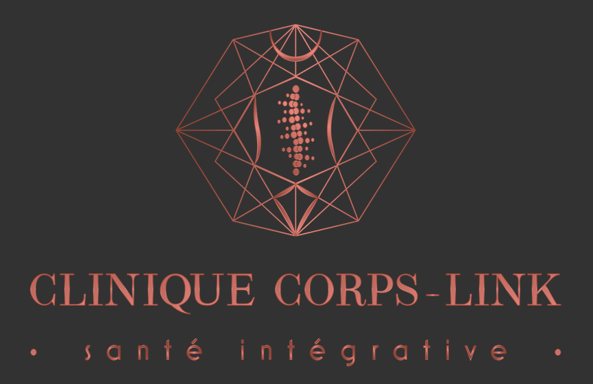 Clinique Corps-Link