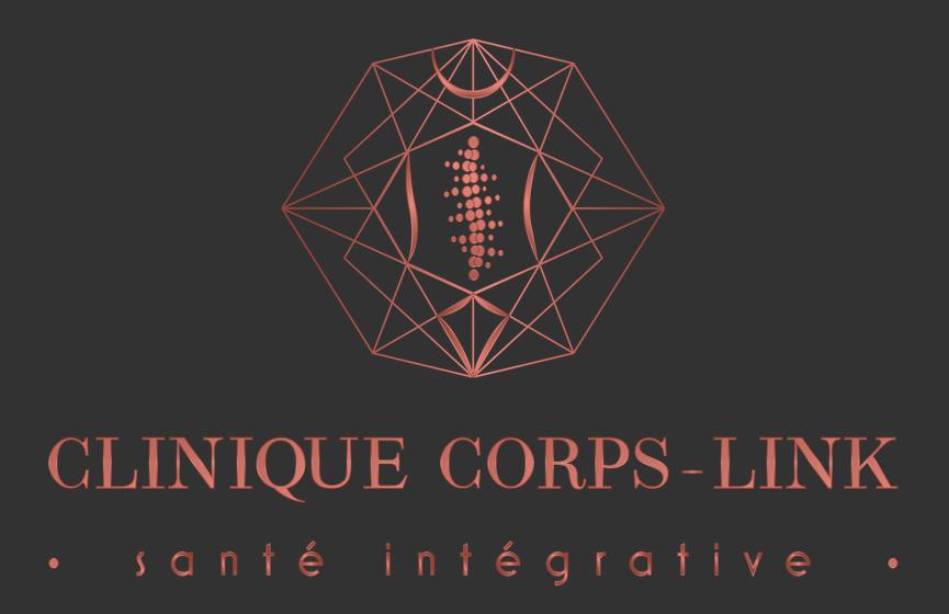Clinique Corps-Link
