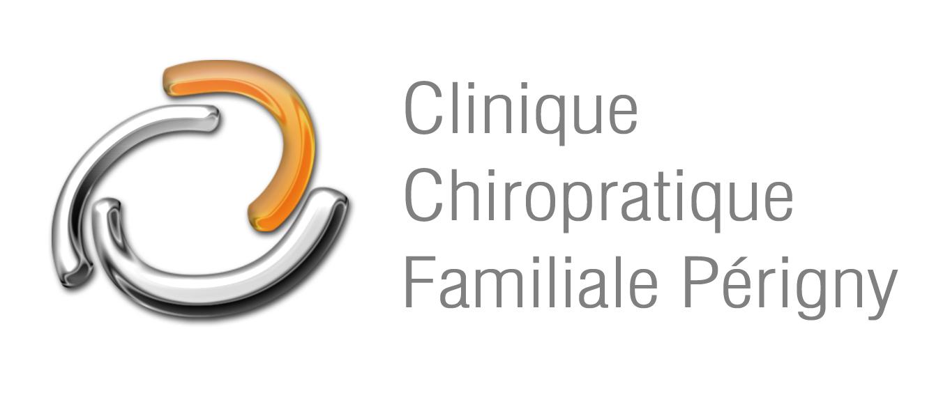 Clinique Chiropratique Familiale Périgny