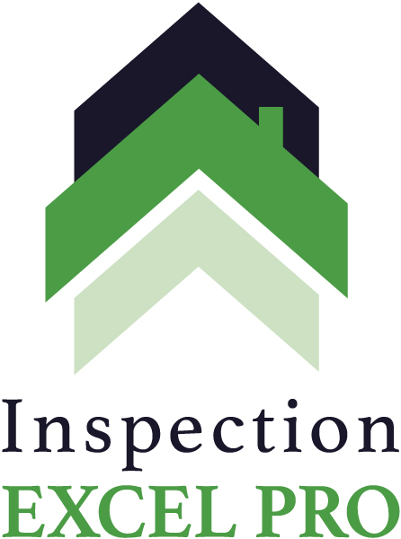 Inspection Excel Pro