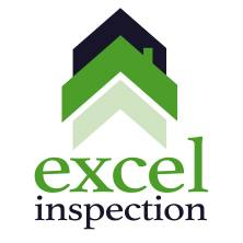 Excel Inspection