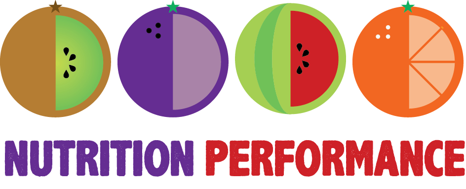 NUTRITION PERFORMANCE