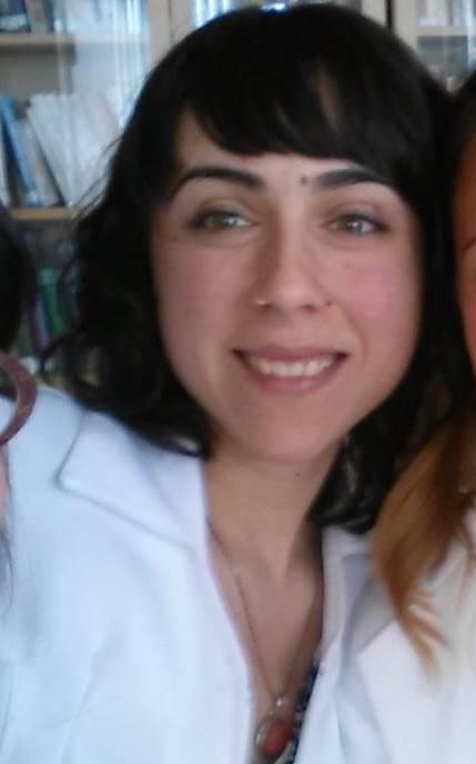 Marie-France Leroux ND.A., naturopathe agréée
