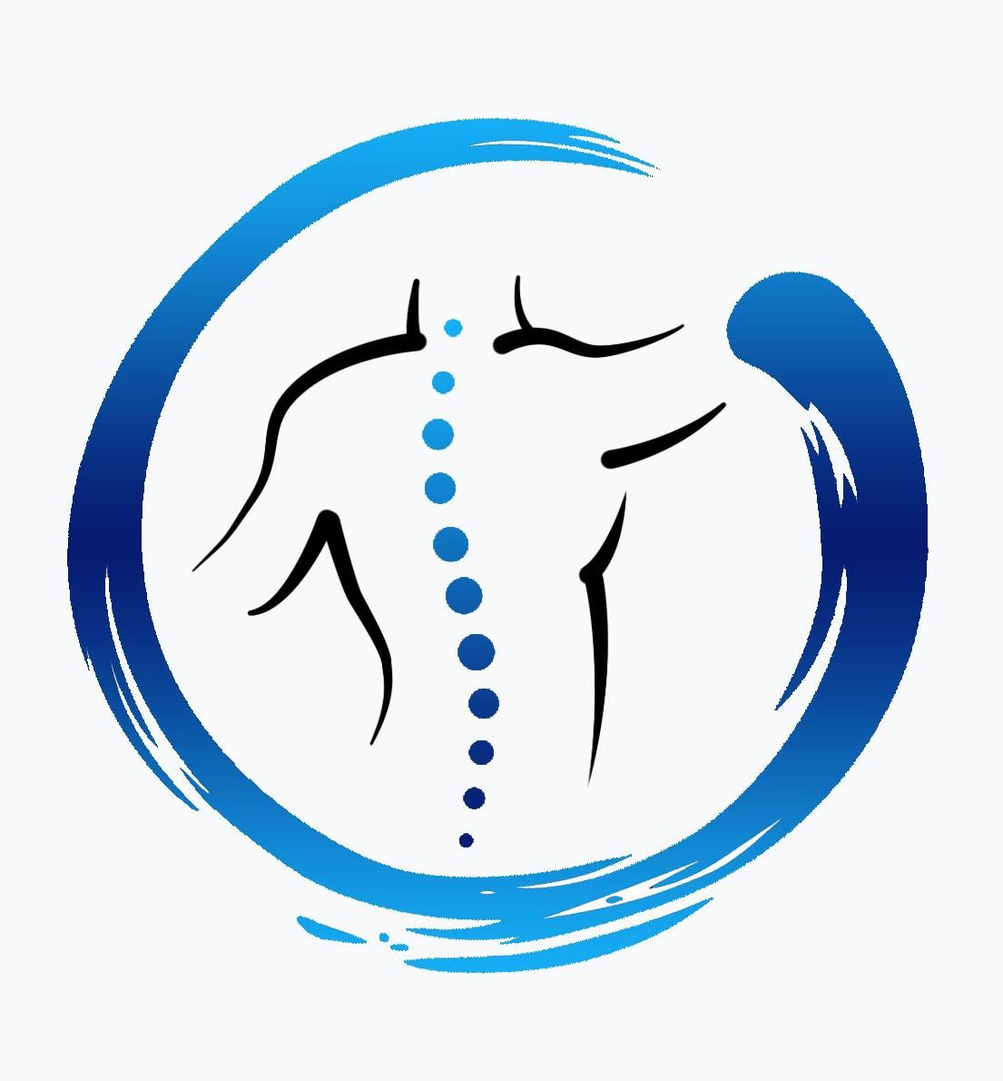 Clinique d'ostéopathie Ostéosoins