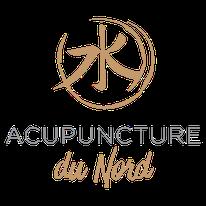 Acupuncture du Nord