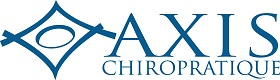 Axis Chiropratique