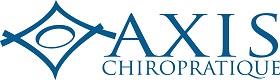 Axis Chiropratique