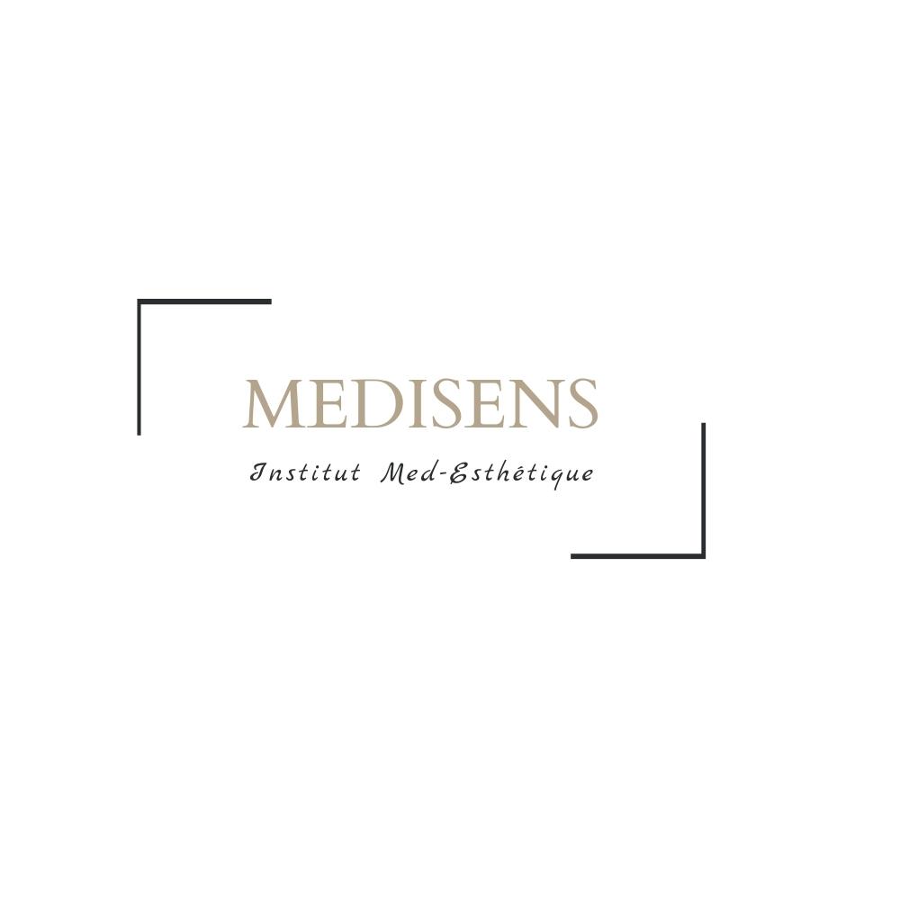 MediSens
