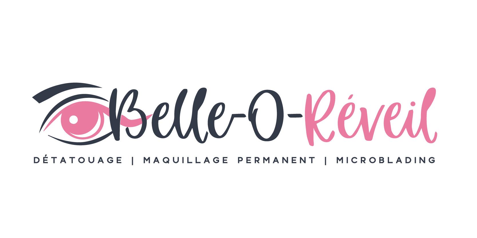 Belle-O-réveil