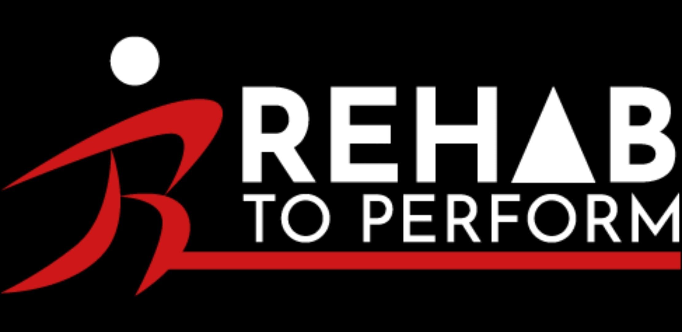 Rehab to Perform