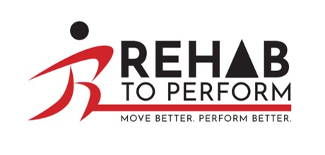 Physiothérapie - Rehab to Perform